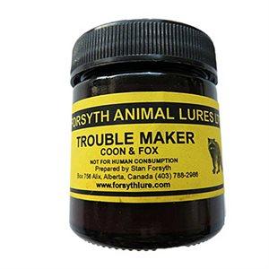 Forsyth Troublemaker (50 ml)