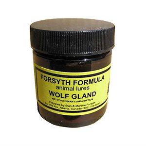 Forsyth Wolf Gland (50 ml)