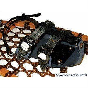 Harness - Ratchet #3R