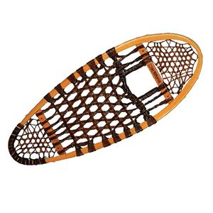 "Snowshoes - Bear Paw (12"" x 30"") 75-150 Lbs."