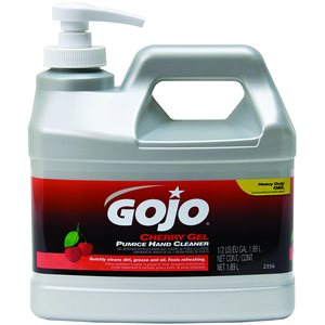 Gojo Heavy Duty Hand Cleaner