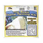 Basic Home Tanning Kit