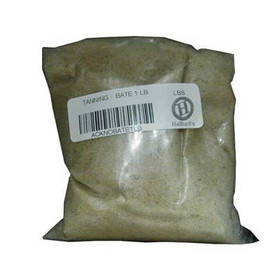Bate (1 lb.)