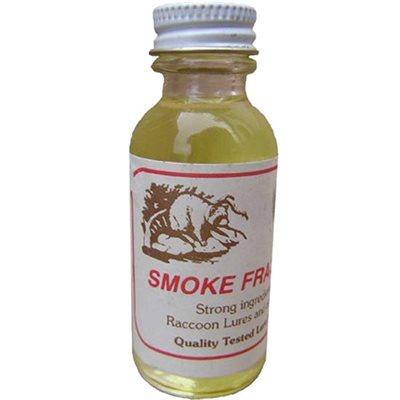 Smoke Essence Oil (1 oz.)
