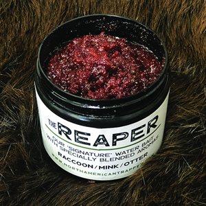 North American Trapper Lure - The Reaper (16 oz)
