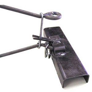 Setter - Ram Power Snare Setting Tool