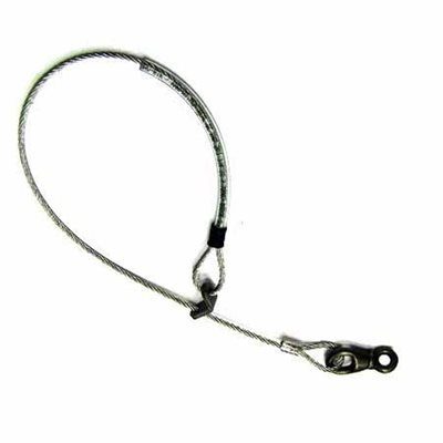 Replacement Snare Cable for M15 Bear Snare