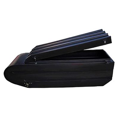 """Trapper Sled With Hitch (24"""" x 24"""" x 76"""")"""