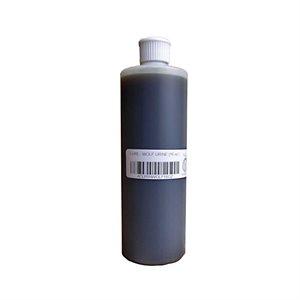 Wolf Urine (16 oz.)