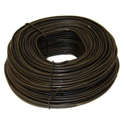 Snare Support (Tie) Wire - 11 Gauge