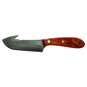 Big Combo Knife