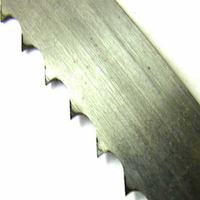 "Tor-rey Band Saw Replacement Blade (78"")"