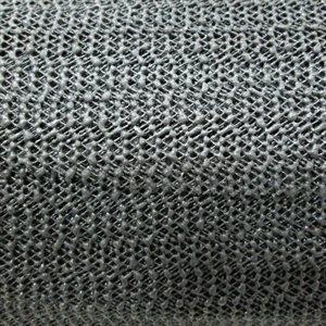 "Non-Slip Case Liner - Black (36"" x 60')"