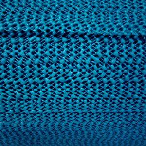 "Non-Slip Case Liner - Blue (36"" x 60')"
