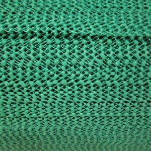 "Non-Slip Case Liner - Green (36"" x 60')"