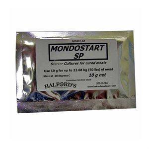 Mondostart SP (10 g)