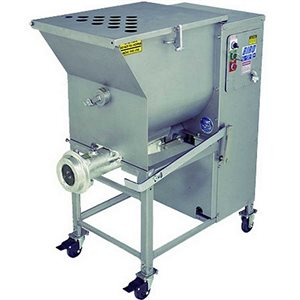 Biro AFMG-24 Electric Mixer/Grinder