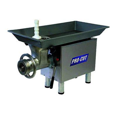 Pro-Cut Electric Meat Grinder (Model KG-22W)