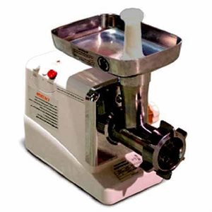 Omcan Electric Meat Grinder (Model SM-G50)