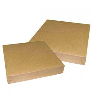 Freezer Paper - Pre-Cut