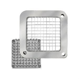 "French Fry Cutter Plate (1/4"")"