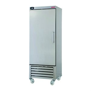 Tor-Rey Vertical Display Freezer (Model CS-20)