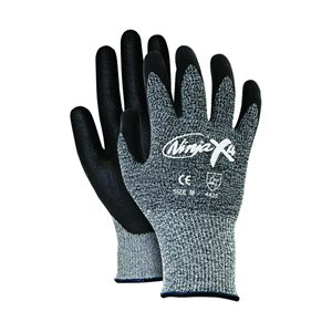 Ninja X4 Cut Resistant Gloves