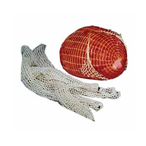 EZ Peel Ham Netting (10 per Package)