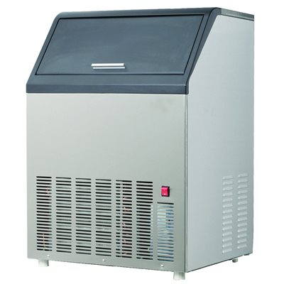 Ice Machine 35Lbs Capacity