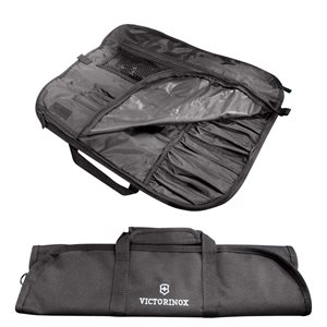 Victorinox Knife Roll (Holds 8 Knives)