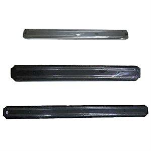 Magnetic Knife Storage Bar