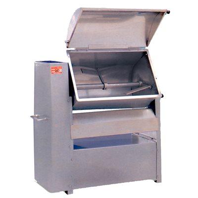 110 lb./ 50 kg Commercial Electric Meat Mixer