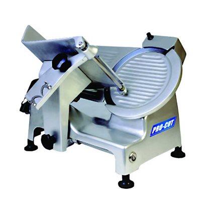 Pro-Cut Electric Meat Slicer - Model #KDS-10