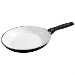 "Weimer Plus Ceramic Non-Stick Frying Pan (9.5"")"