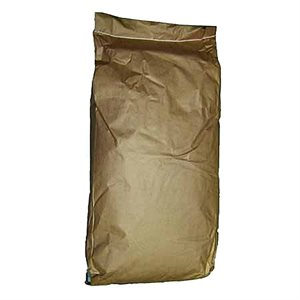 Sawdust - Hickory (Approx.. 40 lb. Bag)
