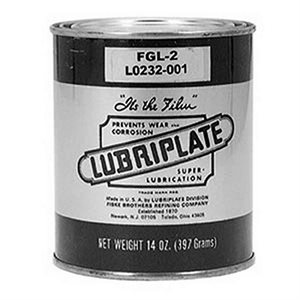 Lubricating Grease For Stuffer Gears