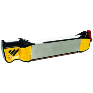 Worksharp Guided Field Sharpener