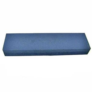 Aluminum-Oxide Sharpening Stone