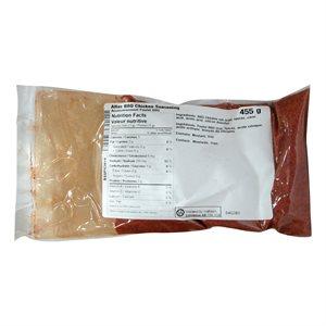 Barbecue Chicken Spice (455 g)