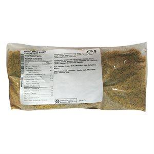 Lemon Pepper (455 g)