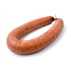 Atlas Fresh & Smoked Sausage Seasoning - Ukrainian Garlic (Bulk)