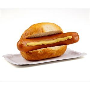 Atlas Fresh & Smoked Sausage Seasoning - Regular Smokies (Bulk)