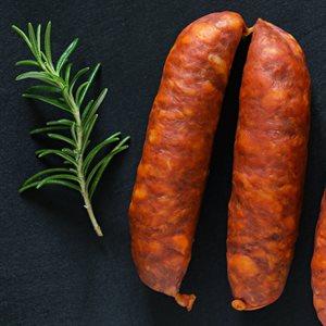 Atlas Wheat-Free Sausage Seasoning - Chorizo