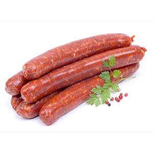 Atlas Wheat-Free Sausage Seasoning - Polish