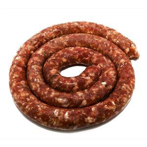 Atlas Wheat-Free Sausage Seasoning - Boerwoers