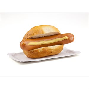 Atlas Wheat-Free Sausage Seasoning - Oktoberfest