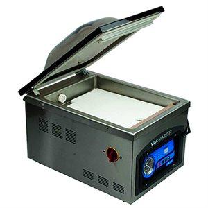 Vacmaster VP215 Chamber Vacuum Machine
