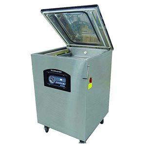 Vacmaster VP540 Chamber Vacuum Machine