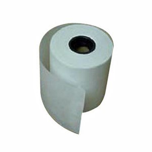 "Wax Paper Roll 4.5"" X 250' (For The 3-In-1 Unit)"