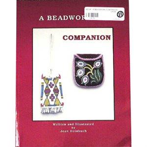 A Beadwork Companion